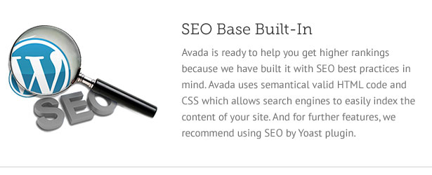 Avada | Responsive Multi-Purpose Theme - 65