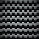 Fiber Carbon Pattern Background - Vol-4
