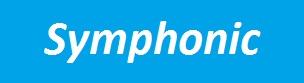 Simphonic