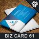 dotBIZ | Multi-Purpose Parallax Landing Page - 70