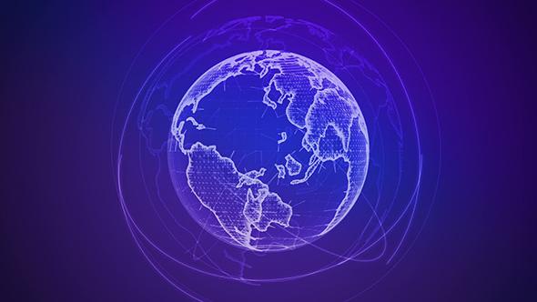 Plexus Earth Pack - 8