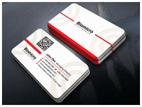 Business Card Mock up - 67