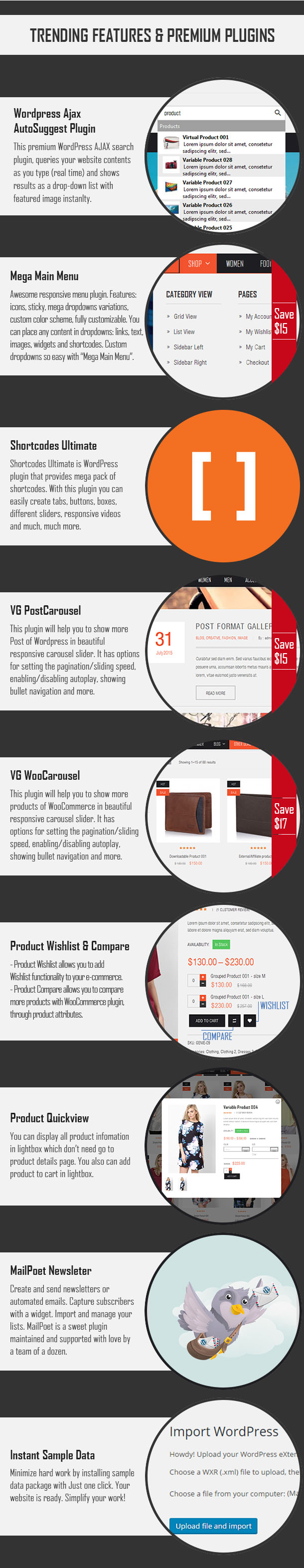 VG NewYork - Responsive WooCommerce WordPress Theme - 25