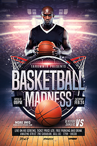 32_basketball_madness_flyer