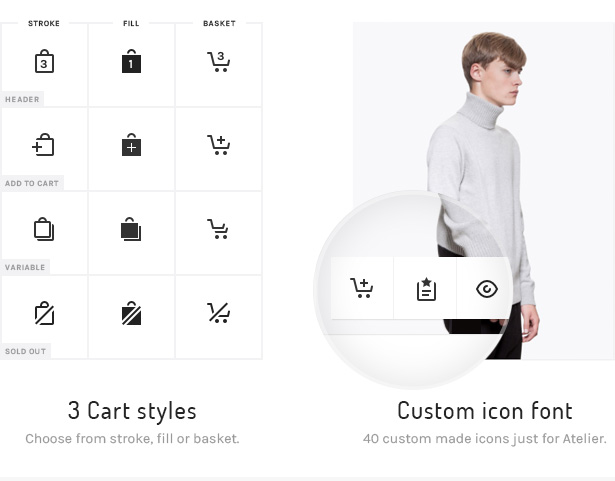 Atelier - Creative Multi-Purpose eCommerce Theme - 12