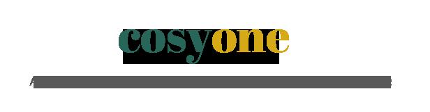 CosyOne - Multipurpose Woocommerce Theme - 1