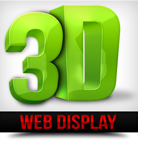 Comflight Dimensional Web Mock-up (3 set) - 5