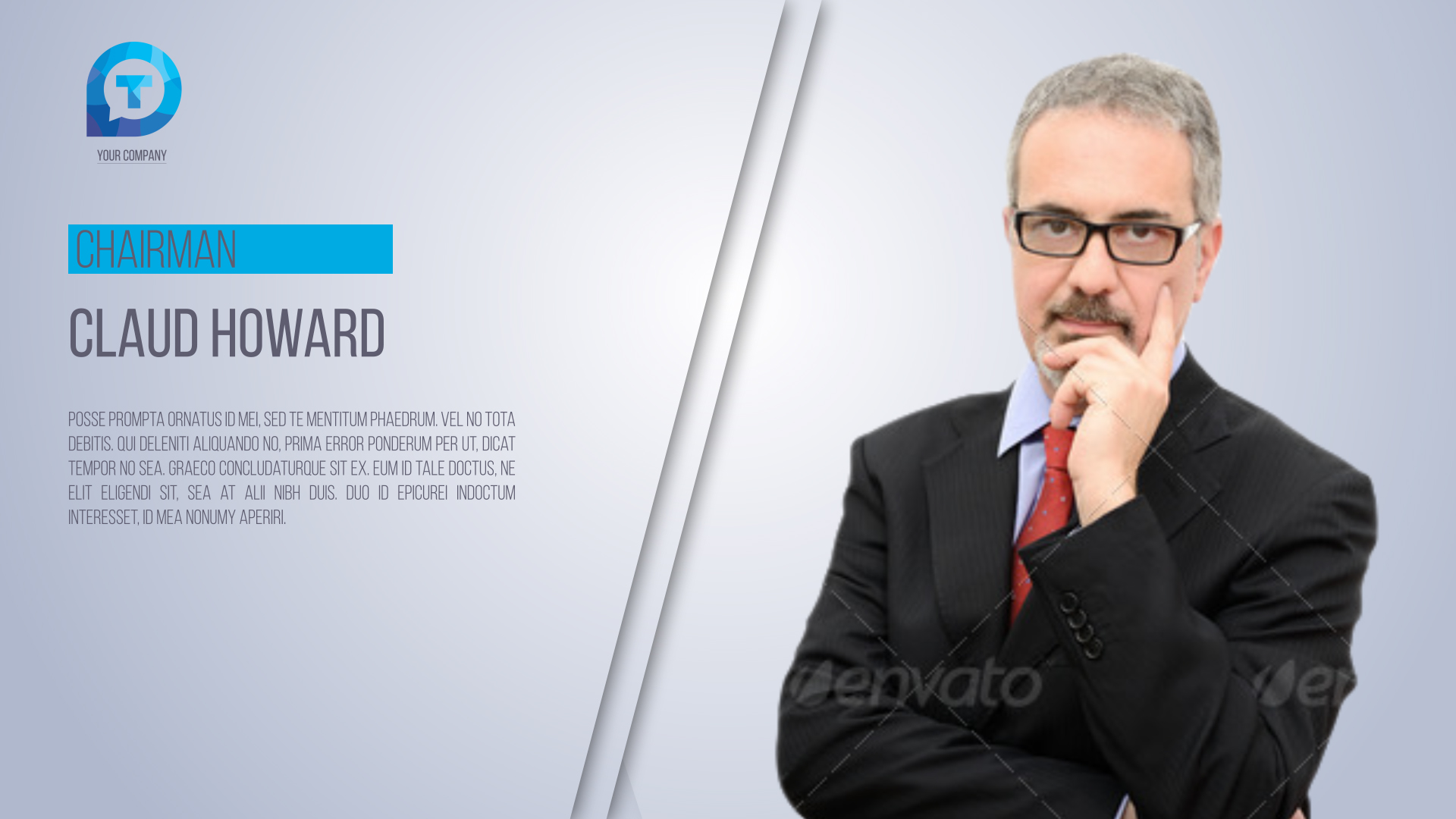 Corporate Presentation - 7