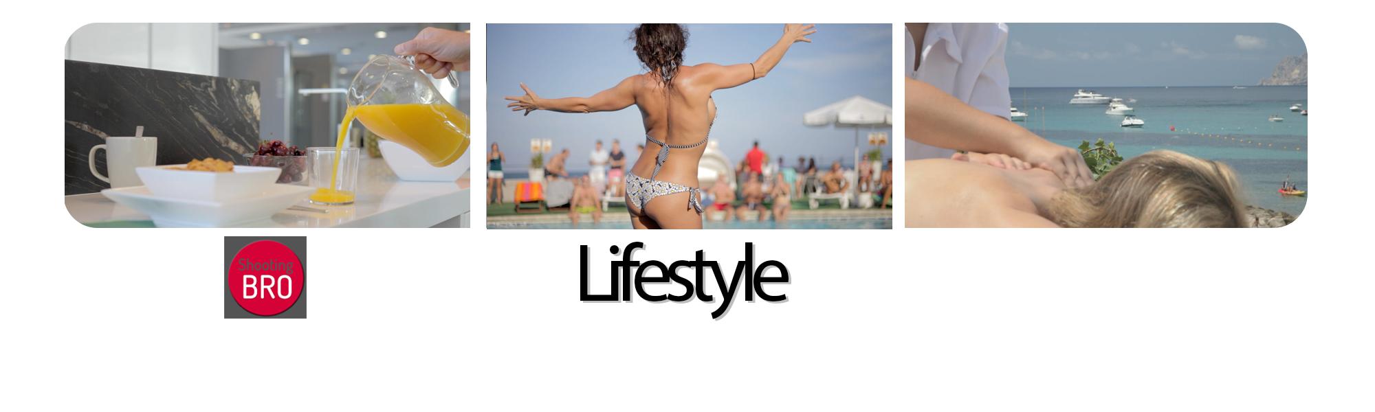 SLIDE VH LIFESTYLE new