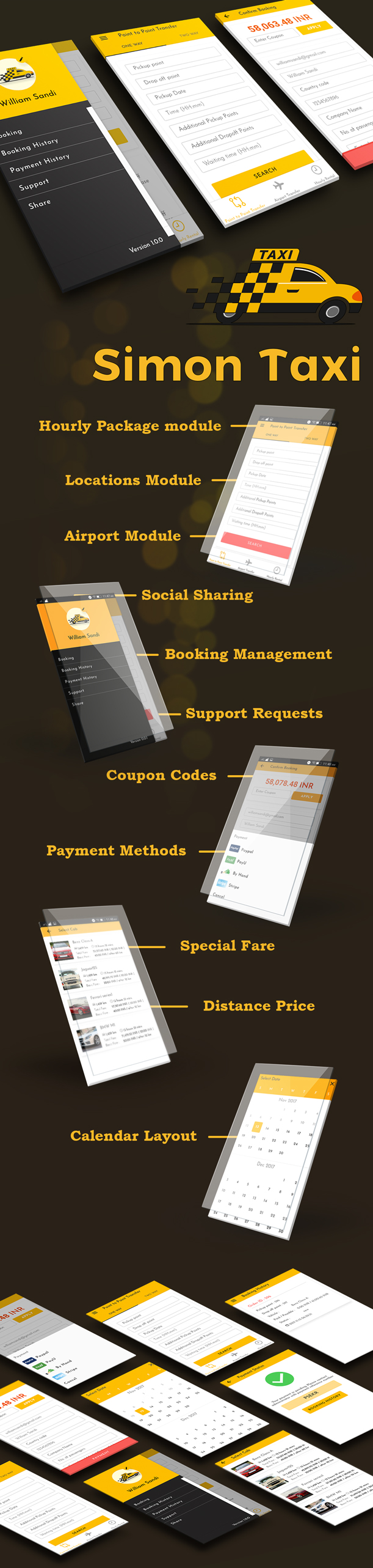 taxi-mobile-app