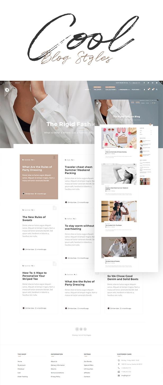 Rigid -  WooCommerce Theme for Enhanced Shops and Multi Vendor Marketplaces - 19
