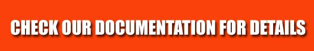 Opencart Araç Par ts Bulucu - Make / Model / Yıl - 7