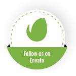 envato follow