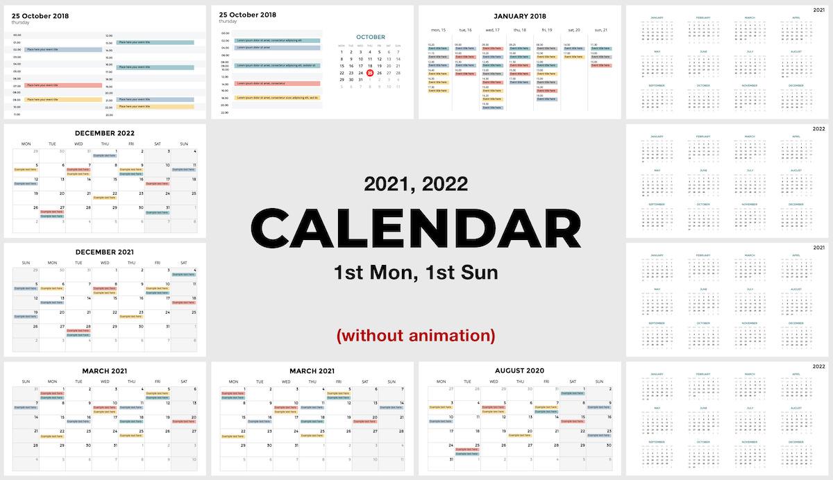Huge Infographics Bundle! Lifetime Updates! PowerPoint, Photoshop, Illustrator. - 232