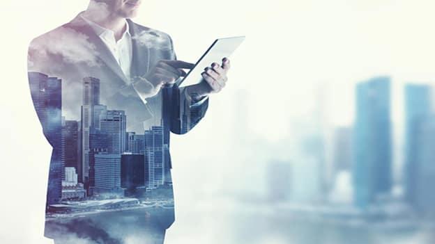 Corporate >> Corporate Motivational By Audioknap Audiojungle