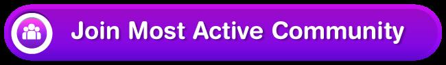 XeroChat - Best Multichannel Marketing Application (SaaS Platform) - 1