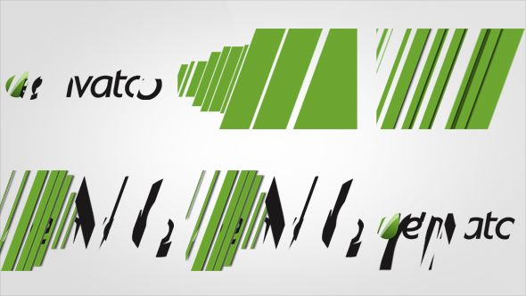 LogoDynamicReveal01 photo DynamicLogoReveal_PreviewImage02_zpsb4c409b0.jpg