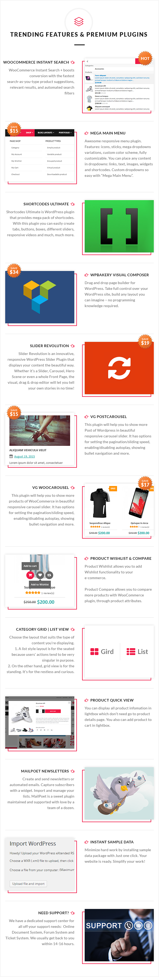 VG Veneno - Multipurpose WooCommerce Theme - 31