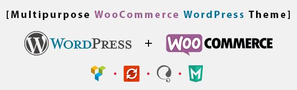 VG Primave - Multipurpose WooCommerce WordPress Theme - 5