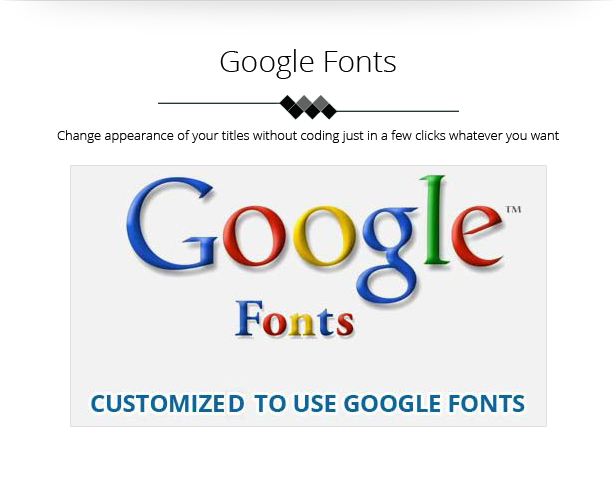 photo 3-GoogleFonts_zpsed0d2b86.png