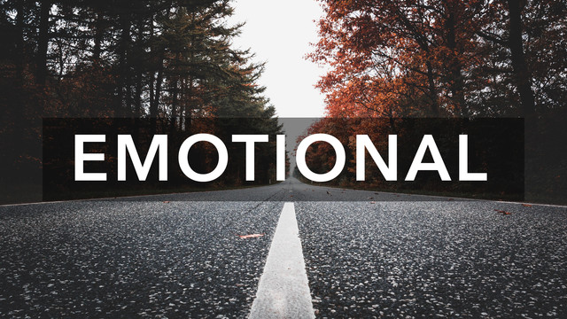 emotional-01