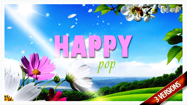 Happy-Pop-Music