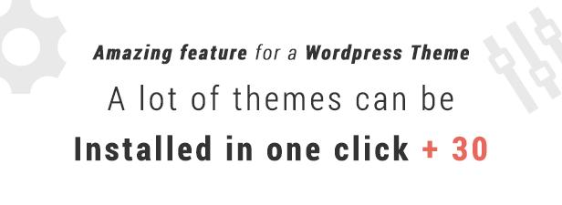 Flow News - Magazine and Blog WordPress Theme - 2