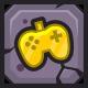 Game GUI 13