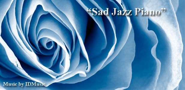 Sad jazz piano photo sadjazz_zps4ce505c4.jpg