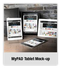 myPhone 6 Plus Mock-up 02 - 17