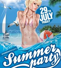 Summer Party (Flyer Template 4x6) photo SummerParty_zpsc27624c7.jpg
