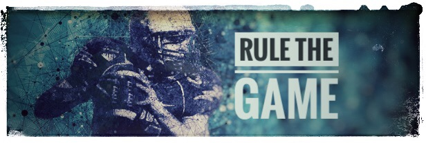 Rule the Game - 1