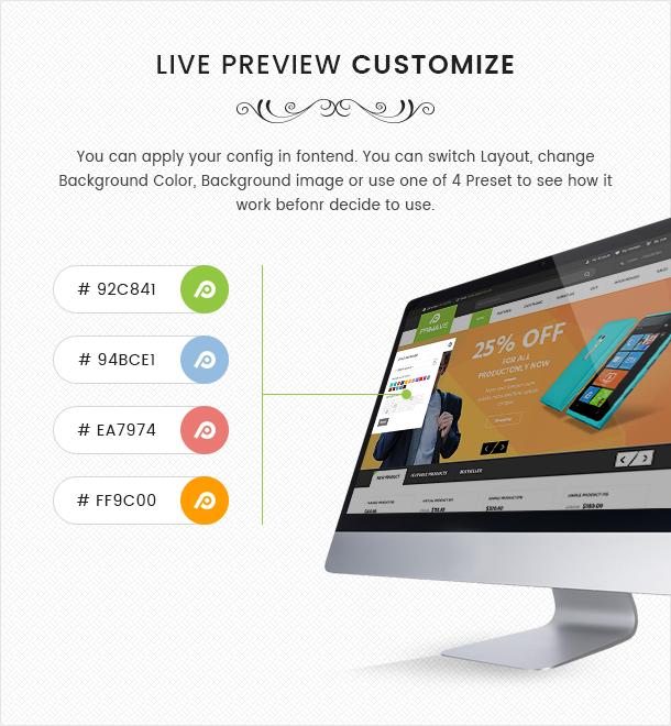 VG Primave - Multipurpose WooCommerce WordPress Theme - 33