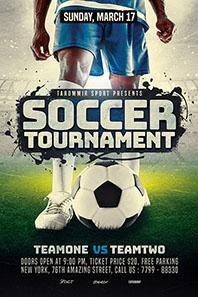 168-Soccer-tournament-flyer