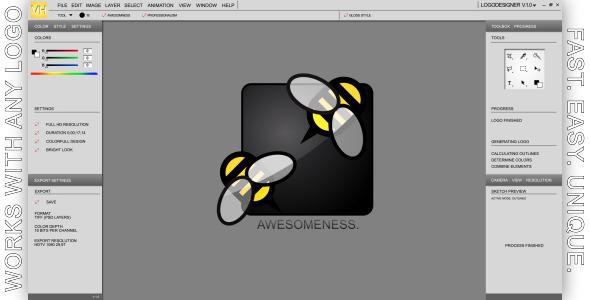 Notes (Promotion+ Bonus Intro) - 5