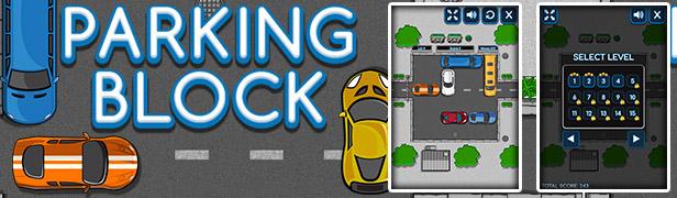 "Parking Block""  width="