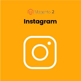 Magenest-Instagram-Integration