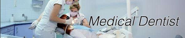 photo Medical Dentist_zpsrxljqsdp.jpg