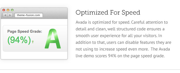 Avada | Responsive Multi-Purpose Theme - 71