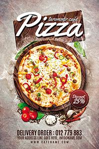 39_Pizza_flyer