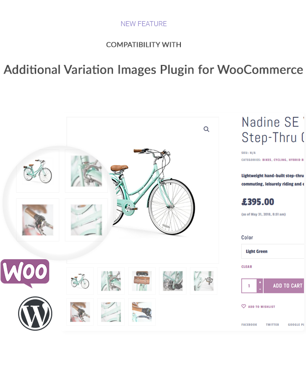 WooCommerce Amazon Affiliates - Wordpress Plugin - 15
