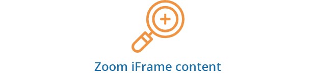 Advanced iFrame Pro - 5