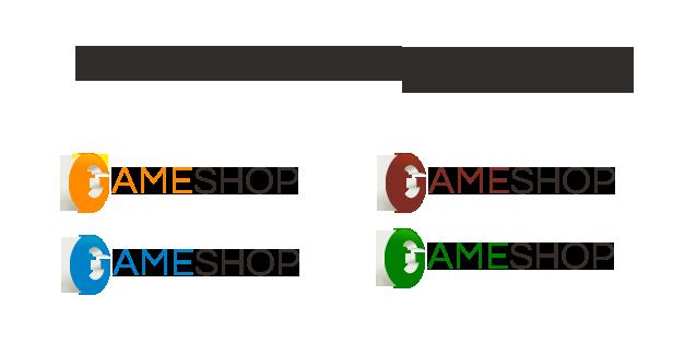 SM GameShop - Responsive Magento theme - 1
