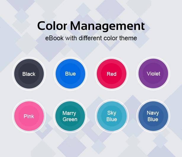 color-management