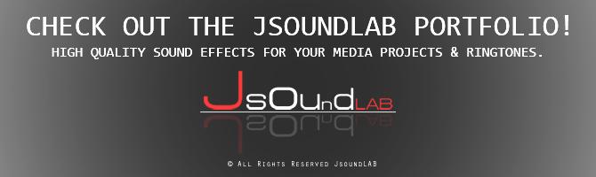 JSoundLab.jpg