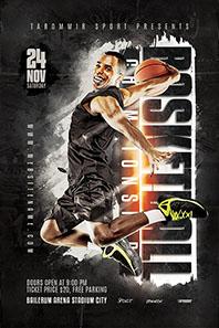 201-Basketball-flyer