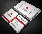 Luxury Business Card - 28