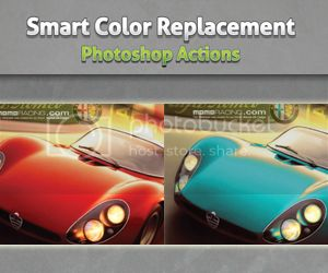 photo SmartColorReplacementBanner_zps7ac75dfb.jpg