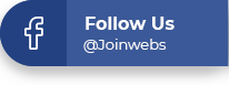 Follow Joinwebs on Facebook