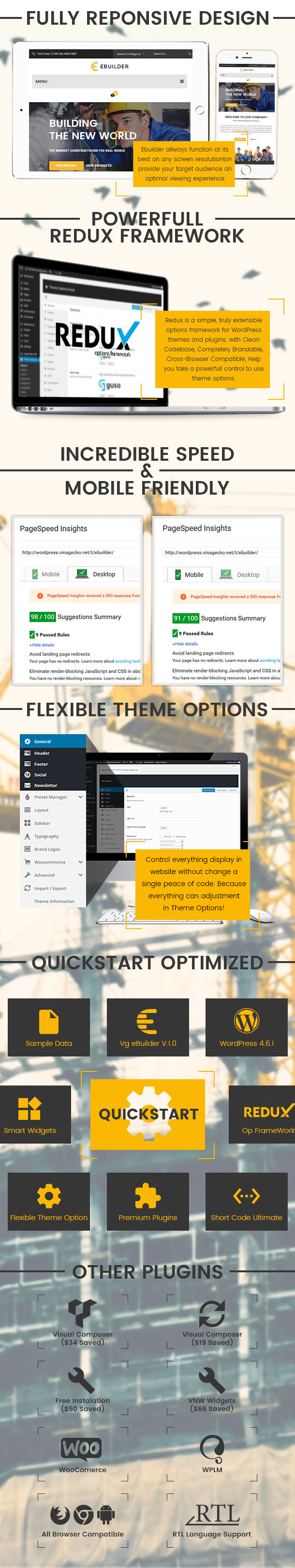 VG eBuilder - Construction and Builder WordPress Theme - 19